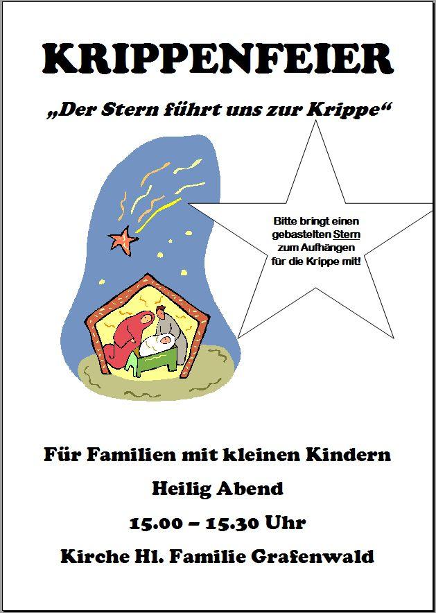 friedhof gladbeck rentfort