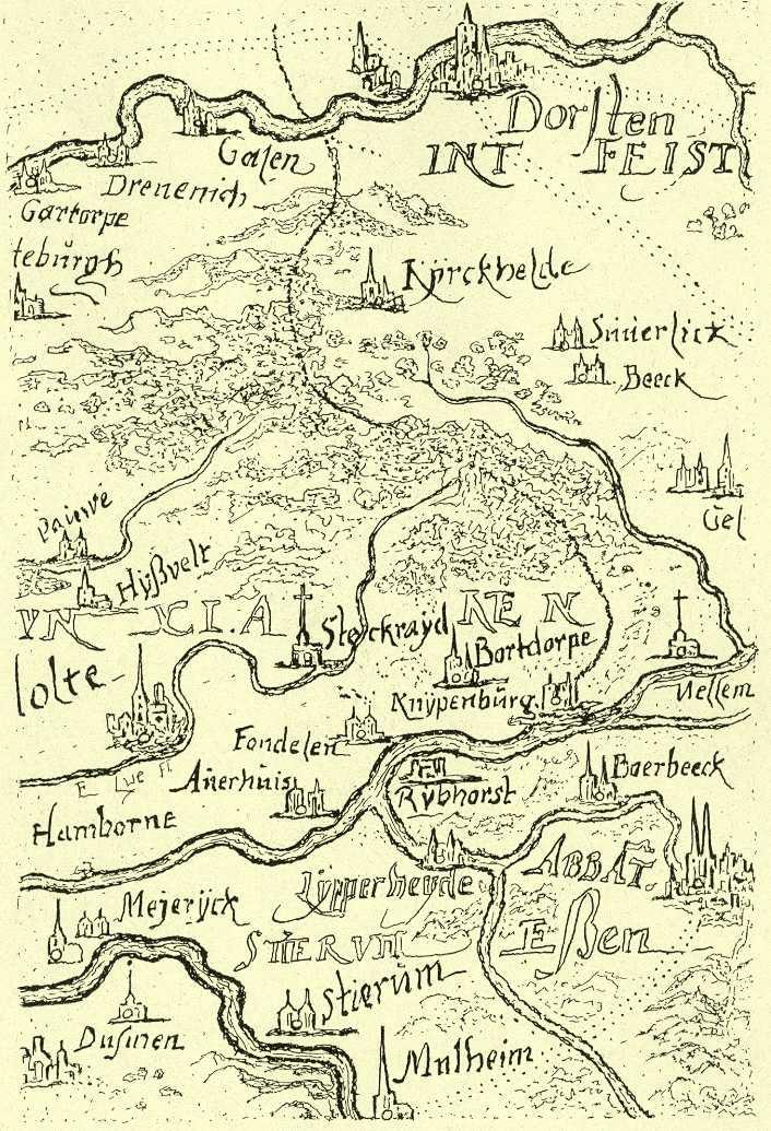 Grafenwald